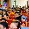 Viettel tổ chức trại hè kỹ năng sống cho học sinh