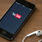 Mẹo tải nhanh video YouTube trên smartphone