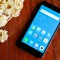Smartphone Xiaomi không dính lỗi bảo mật