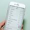 Mẹo tăng tốc truy cập Internet trên iPhone