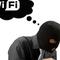 Cách kiểm tra xem ai đang 'xài chùa' WiFi