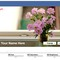 Cách tạo ảnh đại diện và ảnh bìa Facebook siêu độc