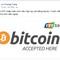 ĐH FPT gây sốc vì bất ngờ thu học phí bằng bitcoin