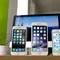 3 cách khắc phục lỗi hao pin trên iPhone