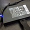 Sử dụng cục sạc laptop khác loại có thực sự an toàn?