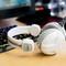 Mẫu tai nghe chơi game giá rẻ kết hợp đèn LED RGB