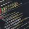 Kaspersky Lab giới thiệu Sáng kiến minh bạch toàn cầu