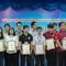 Khai mạc cuộc thi Sinh viên với an toàn thông tin 2017