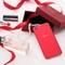 OPPO ra mắt phiên bản F5 RED với 6 GB RAM