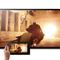 Google Chrome Cast - đối thủ mới của Apple TV