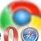 Google vá lỗi nghiêm trọng trên trình duyệt Chrome