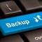 Sao lưu/phục hồi bản quyền Windows và Office