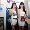 WebMoney chính thức ra mắt tại Việt Nam