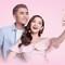Asus ZenFone Live 'phù thủy selfie' giá rẻ