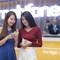 MobiFone ra mắt gói cước 4G giá siêu rẻ