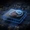 Huawei ra mắt chip di động trên nền trí tuệ nhân tạo