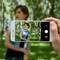 Xiaomi Mi A1 ra mắt với mức giá không thể tin được
