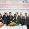 ITL Corp và VietNam Post hợp tác phát triển dịch vụ mới
