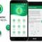 Ứng dụng kéo dài tuổi thọ pin cho ZenFone 3 Max
