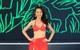 Ngắm nữ sinh viên miền Nam vào chung kết Hoa hậu Việt Nam 2018