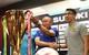 HLV Malaysia muốn đòi nợ Việt Nam ở sân Bukit Jalil