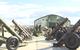 Nga trưng dàn chiến lợi phẩm có cả vũ khí Mỹ thu được ở Syria