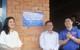 """VWS hỗ trợ """"Nhà tình bạn"""" ở xã Tân Quý Tây, Bình Chánh"""