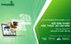 Vietcombank tăng cường bảo mật cho thanh toán trực tuyến