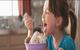 Những sai lầm khi ăn kem khiến bạn bị ngộ độc