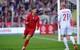 Không có Ronaldo, Bồ Đào Nha vẫn hạ gục Ba Lan