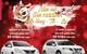 Nissan X-Trail V-series và Sunny Q-series giảm giá dịp Tết