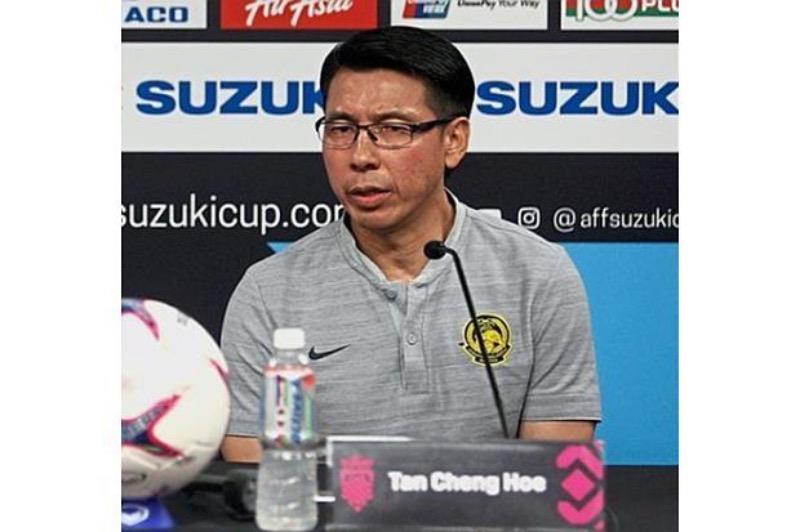 Malaysia chơi phong cách Sarri-Chelsea