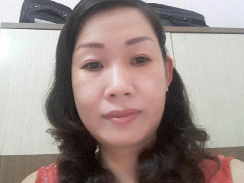 Cà Mau bắt giam một phụ nữ về tội vu khống