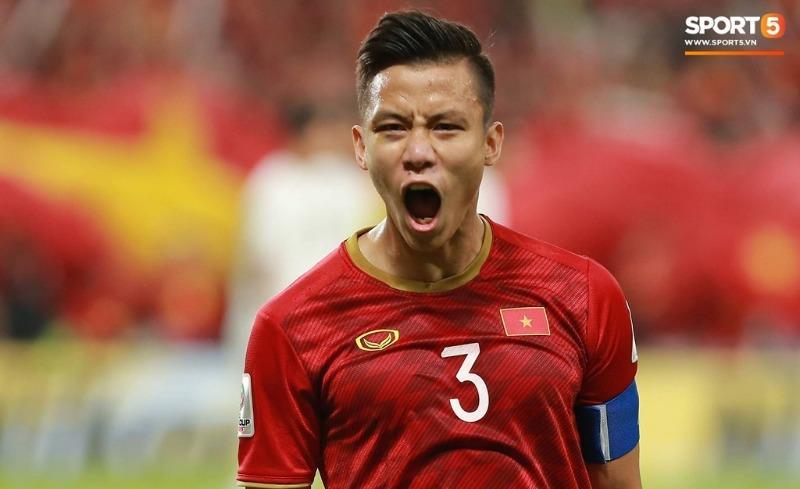 """Việt Nam đi tiếp theo cách không thể """"đau tim"""" hơn!"""