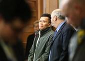 Người gốc Việt lãnh 8 năm tù vì buôn bán cần sa ở Mỹ