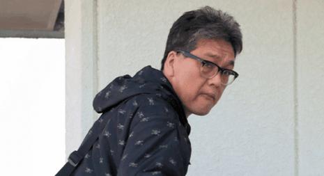 Nghi phạm sát hại bé Linh từng cưới vợ 16 tuổi - ảnh 1
