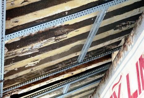 TP.HCM đóng cửa chợ Bình Tây một năm để sửa chữa - ảnh 2