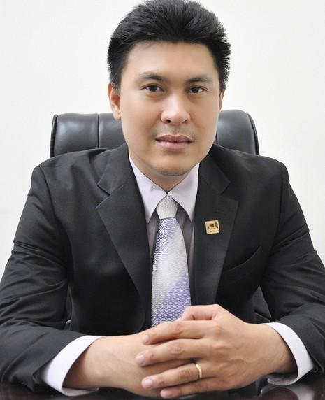 Hưng Thịnh sẽ là doanh nghiệp bất động sản vững mạnh - ảnh 1
