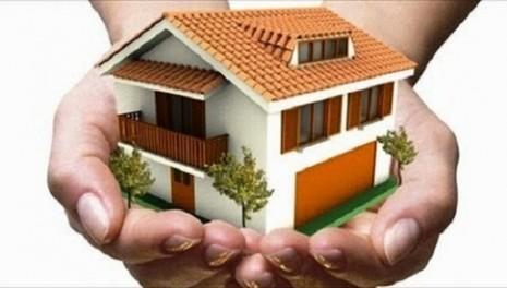 Khi nào xây nhà không phải xin giấy phép? - ảnh 1