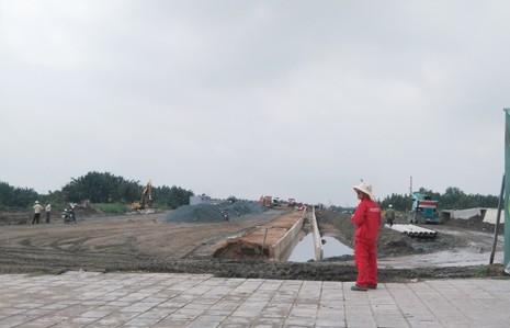 Đổi đất lấy hạ tầng: Những toan tính phía sau của doanh nghiệp địa ốc - ảnh 1