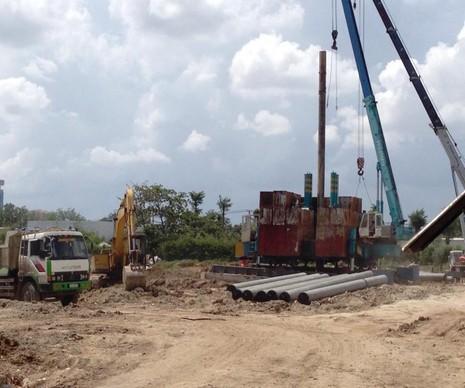 Cận cảnh những dự án chung cư giá 1 tỷ đồng tại TP.HCM - ảnh 6