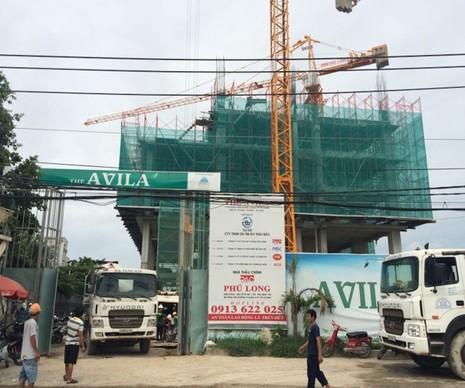Cận cảnh những dự án chung cư giá 1 tỷ đồng tại TP.HCM - ảnh 7