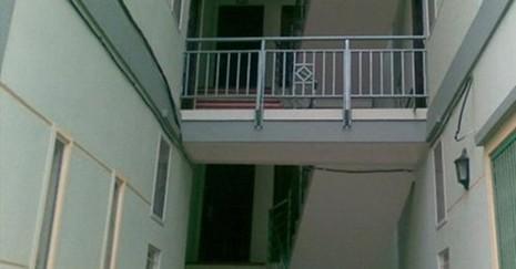 Mua chung cư mini: Rủi ro luôn rình rập! - ảnh 1