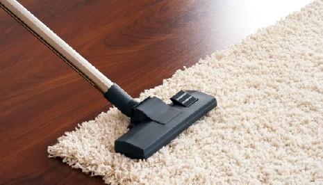 Bỏ túi những mẹo vặt khi dọn dẹp nhà cửa đón tết - ảnh 8