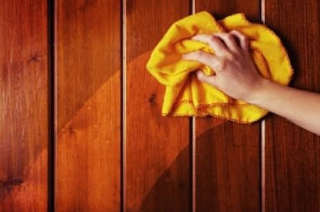 Bỏ túi những mẹo vặt khi dọn dẹp nhà cửa đón tết - ảnh 11