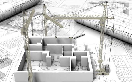 Phong thủy xây nhà cần những yếu tố nào? - ảnh 1