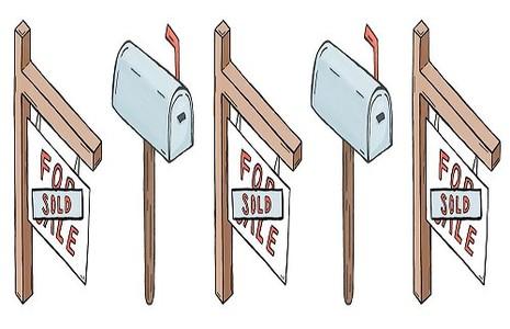 Câu hỏi quan trọng dành cho người mua nhà lần đầu - ảnh 3
