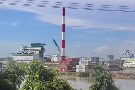 Vụ Lo nhà máy giấy 'bức tử' sông Hậu: Đề nghị Chính phủ vào cuộc - ảnh 3