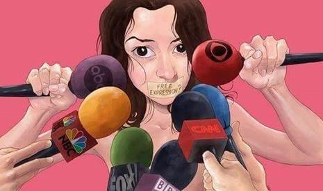 Tố cáo 10 sự thật đáng xấu hổ của xã hội hiện đại ngày nay - ảnh 10