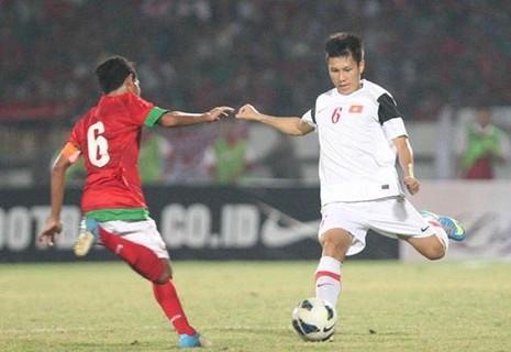 Tài năng trẻ nối gót Xuân Trường đá bóng ở Hàn Quốc - ảnh 2